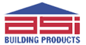 ASI Building Products